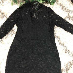 Karen Kane dress